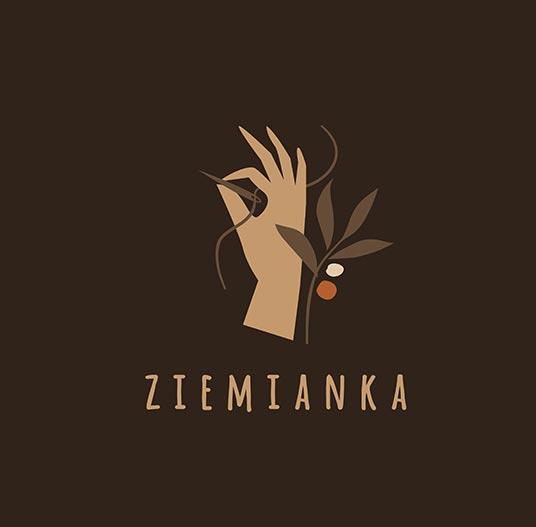myjka-llniana-wilcza-jagoda-tarnawa