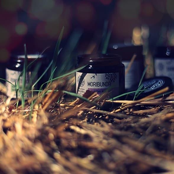 świece-sojowe-produkty-wilacza-jagoda-tarnawa
