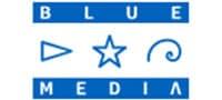 BlueMedia - płatności